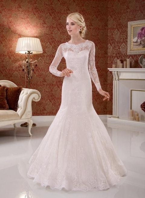 Svatební šaty - Glory De Lux