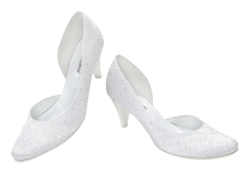 Svatební boty - Kopia 68
