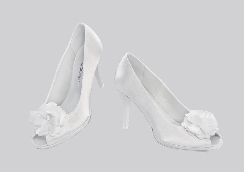 Svatební boty - Kopia 73